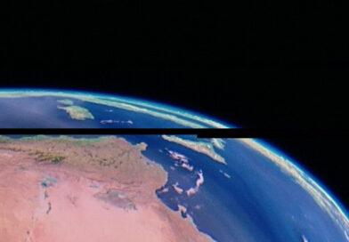 На спутнике Роскосмоса METEOR-M2 произошел очередной сбой