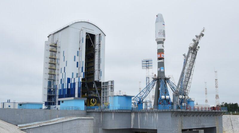 Предварительные TLE спутников для запуска 5 июля 2019 года с космодрома «Восточный»