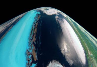 2 августа 2019 года на спутнике Роскосмоса METEOR-M2 произошел очередной сбой [Обновление от 04.08.2019]