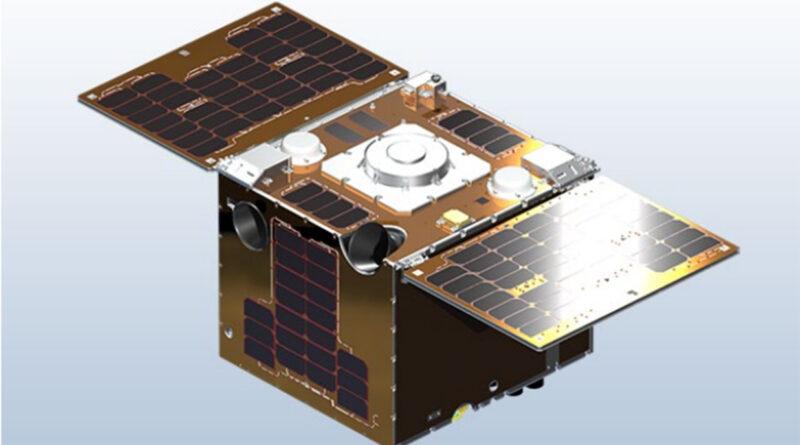 22 марта 2021 года с борта МКС был развёрнут первый космический спутник Мьянмы «MMSATS-1 (LAWKANAT-1)»